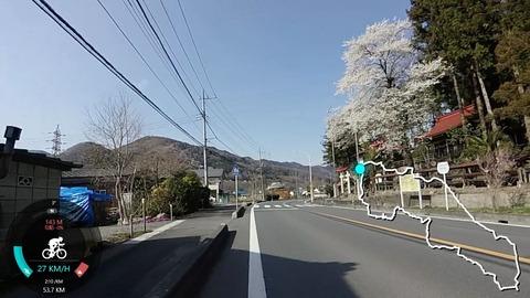 higashi-chichibu.mp4_010769669
