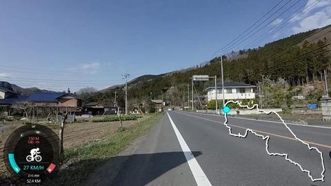 higashi-chichibu.mp4_010597364