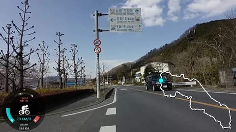 higashi-chichibu.mp4_010320286