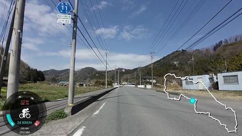 higashi-chichibu.mp4_004987754