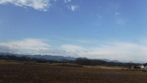 201230_マッスーと都幾川_002