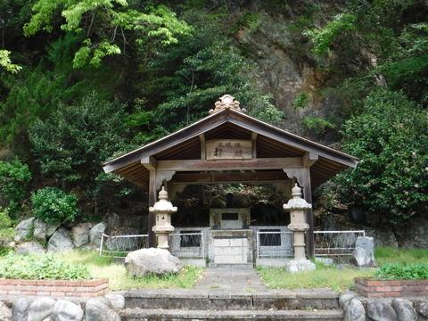 2017-05-03 鎌北湖 028