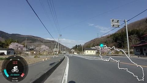 higashi-chichibu.mp4_011036703