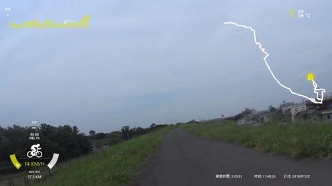 180722_彩湖リベンジ (1).mp4_006156016