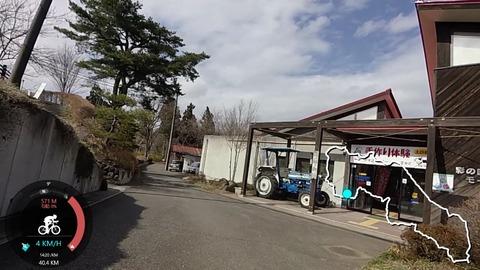 higashi-chichibu.mp4_008832632