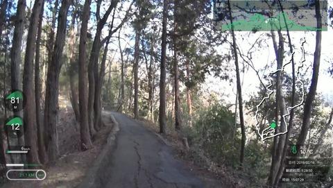 桜山公園.mp4_005326854