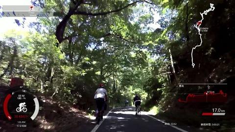 180602_森林公園.mp4_005837181