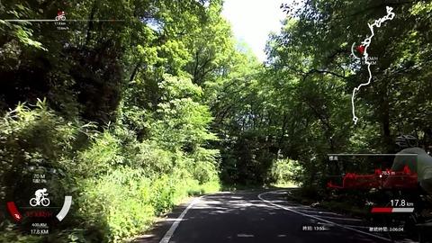 180602_森林公園.mp4_006000477