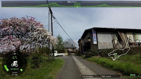 170416_鎌北湖.mp4_003472135