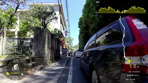 180504_鎌倉.mp4_018946694