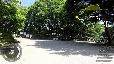 170611_刈場坂峠.mp4_009916539