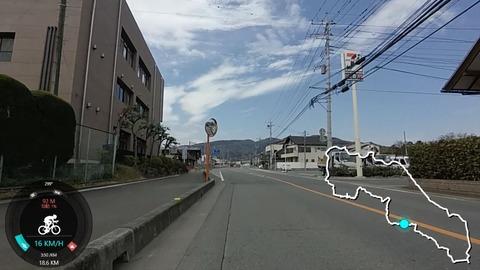 higashi-chichibu.mp4_002959826