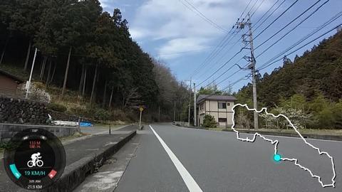 higashi-chichibu.mp4_003552686
