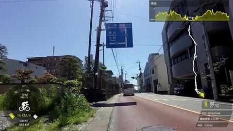 180504_鎌倉.mp4_016898448
