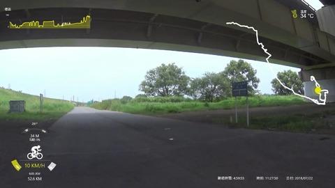 180722_彩湖リベンジ (1).mp4_004918380