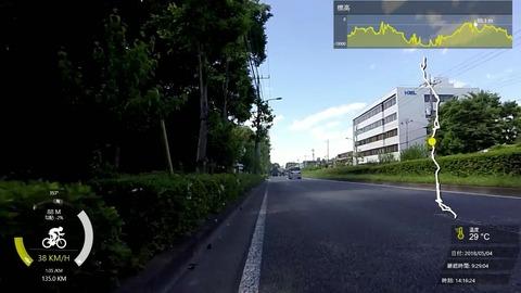 180504_鎌倉.mp4_028955259