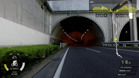 180504_鎌倉.mp4_008998622