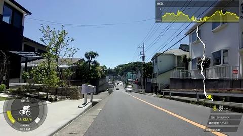 180504_鎌倉.mp4_016455872