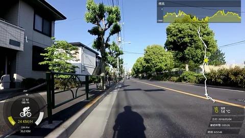 180504_鎌倉.mp4_006980306