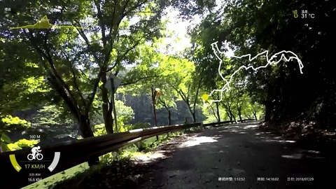 鎌北湖.mp4_003864694