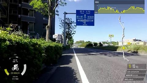 180504_鎌倉.mp4_011548537