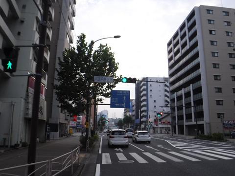 190728_三浦半島_353