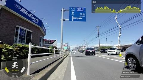 180504_鎌倉.mp4_022545556