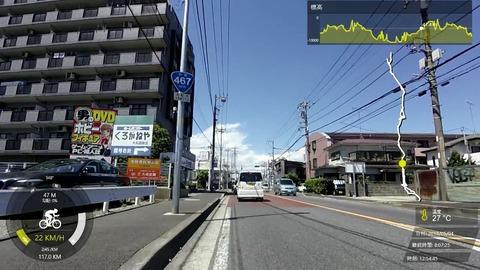 180504_鎌倉.mp4_024770562