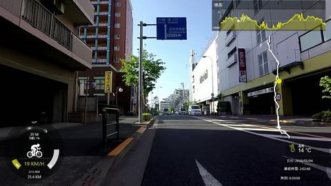 180504_鎌倉.mp4_006822215