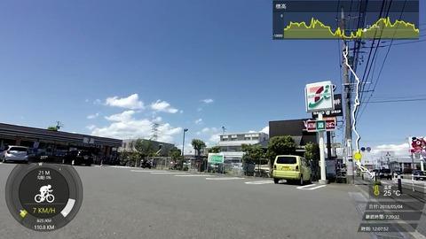 180504_鎌倉.mp4_023399726