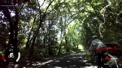 180602_森林公園.mp4_005887815