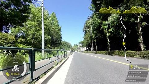 180504_鎌倉.mp4_027934873