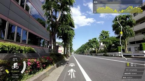 180504_鎌倉.mp4_031788156