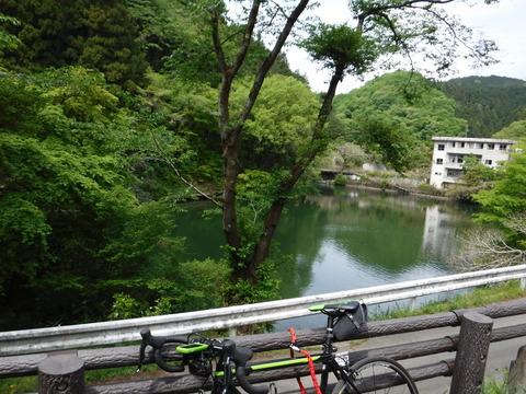 2017-05-03 鎌北湖 027
