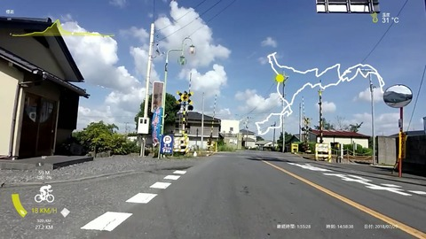 鎌北湖.mp4_006420630