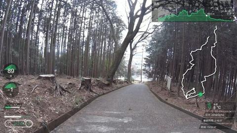 桜山公園.mp4_007513906