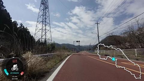 higashi-chichibu.mp4_005134000
