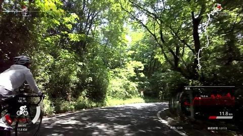 180602_森林公園.mp4_003956802