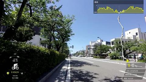 180504_鎌倉.mp4_018274322
