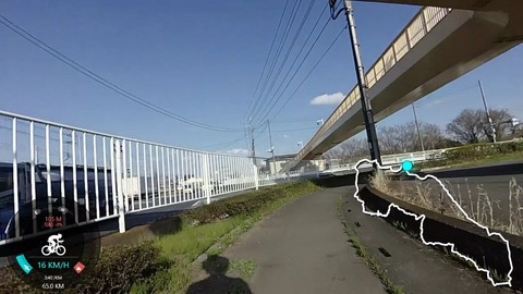 higashi-chichibu.mp4_012816116
