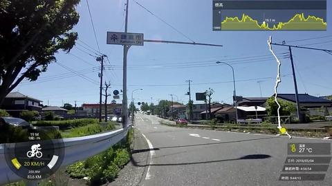 180504_鎌倉.mp4_015951085