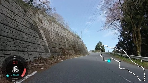 higashi-chichibu.mp4_006871338