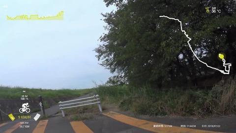 180722_彩湖リベンジ (1).mp4_005946790