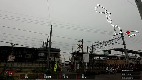 190310_雀川砂防ダム公園 (1).mp4_000903269