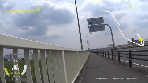 180722_彩湖リベンジ (1).mp4_008091283