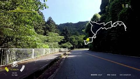 鎌北湖.mp4_003441671