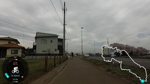 higashi-chichibu.mp4_000219219