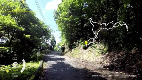 鎌北湖.mp4_004416011