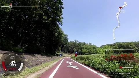 180602_森林公園.mp4_002797828