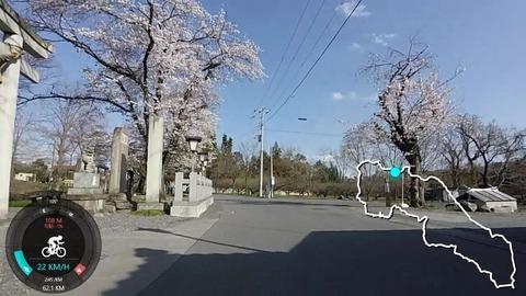 higashi-chichibu.mp4_012310844